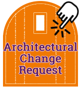 Request Architectural Changes
