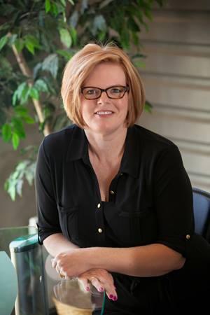Denise Haas - 5150 Community Management Colorado