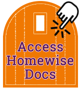 Access Homewisedocs