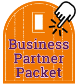 Download our Business Partner Packet