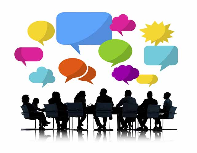 Helpful Hints for Board Members | 5150 Community Management