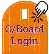 C Board Login