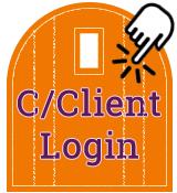 C Client Login
