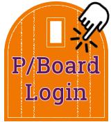 P Board Login