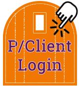 P Client Login